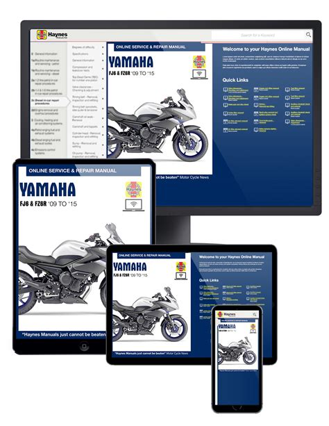 yamaha pw50 wiring diagram pw50 parts diagram wiring