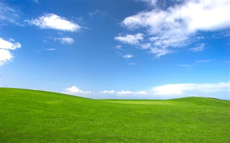 classic xp wallpaper classic windows desktop wallpaper wallpapersafari