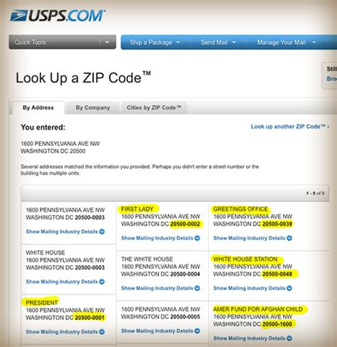 Post Office Zip Code Lookup by Postage Sts And Mail Archives Spudart
