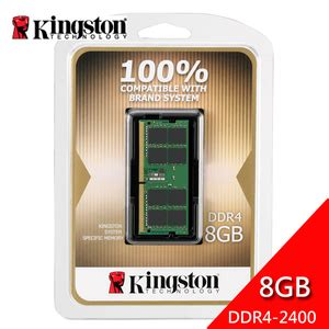 Kingstone Sodim Ddr4 8gb 2400 Kvr24s17s8 8g ddr4 2400 8g筆電 金士頓的價格 比價biggo