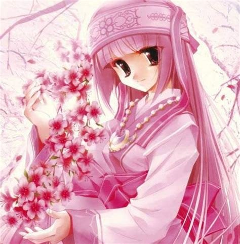 phim anime fuuka tap 1 phim hoat hinh nu hoang ai cap tap 1 rar
