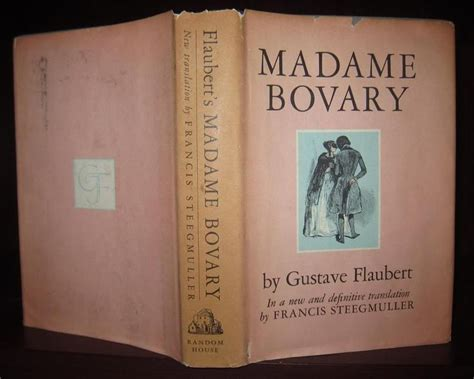 madame bovary edition books 500 best images about 10 books of literature