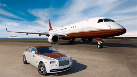 rolls royce jet private jet and rolls royce www imgkid com the image