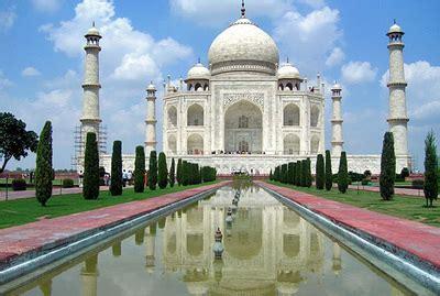 consolato indiano orari india il taj mahal e la citt 224 imperiale di agra motortravel