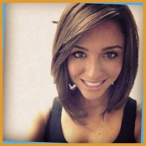 collar length hairstyles for collar length hairstyles for 101 chic and stylish