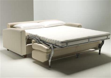 divano pronto letto matrimoniale divano letto alba a berto salotti