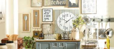 attractive Inexpensive Kitchen Wall Decorating Ideas #5: 760%5F160401%5FFarmHouse?$default$