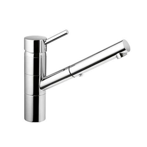 rubinetti cucina con doccetta miscelatore cucina con doccetta rubinetto miscelatore da