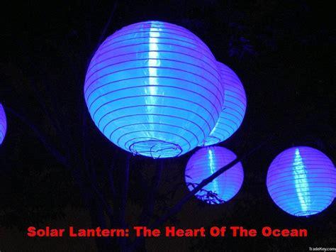 solar lantern lights solar lantern solar l solar light solar charger solar