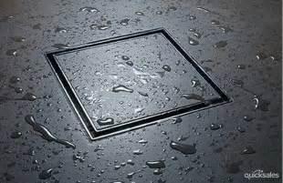 shower drain for tile floor smart waste shower floor waste grate drain smart tile