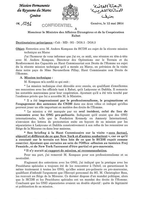 Lettre Demande De Nomination Suite Concours Ebook Lettre De Nomination Pdf