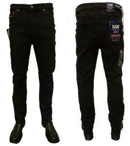 Efek Celana Dalam Pria model celana pria fashionn indoo
