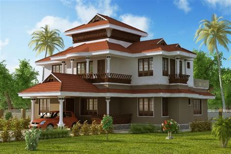 Best House Designs In The World by Best House Designs In The World Photos