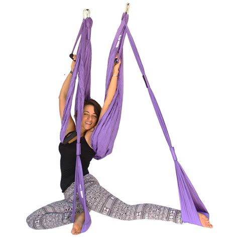 yoga swing for sale yoga swing sales yoga swings trapeze stands since 2001