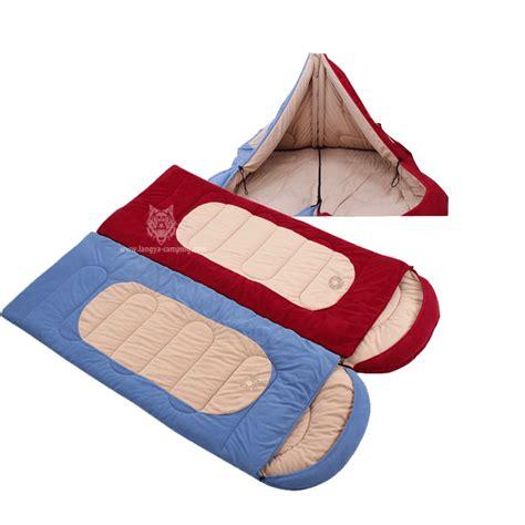 Sleeping Bag Polar Murah Limited Polar Fleece Soft Sleeping Bag Hs 773