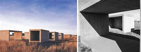 imagenes minimalismo arquitectura casas minimalistas