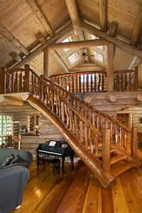 log home 3d design software 15 къщи от дърво