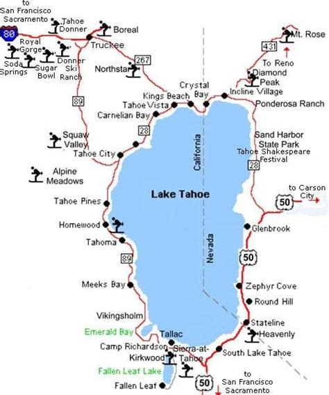 map usa lake tahoe document moved