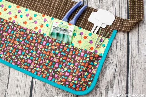 sewing garden apron 103 best sewing images on pinterest sewing hand crafts