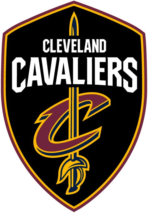 cleveland cavs colors brand new new logos for cleveland cavaliers by nike