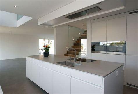 moderne küchen ideen k 252 che k 252 che mit kochinsel wei 223 k 252 che mit k 252 che mit