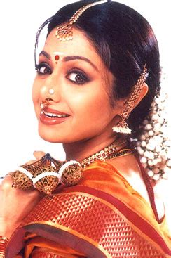 biography films in tamil sridevi bollywood movies