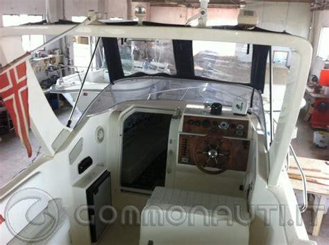 barche con cabina barca con cabina difficile scelta pag 12
