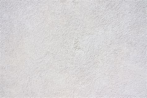 white concrete wall white cement wall free image peakpx