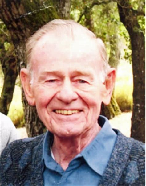 roland knecht obituary novato california legacy