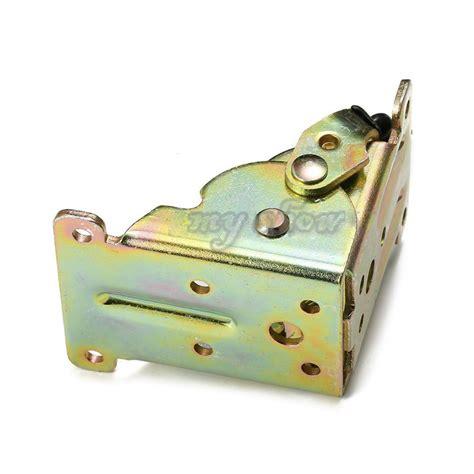 folding table hinge bracket folding table bed leg brackets fittings self lock