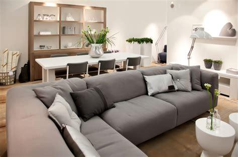 arrange a room arrange a room how to arrange living room furniture