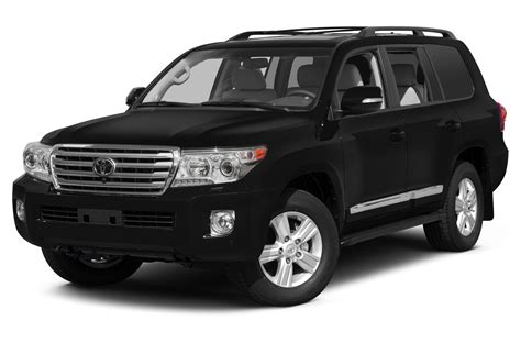 land cruiser 2014 toyota land cruiser price photos reviews features
