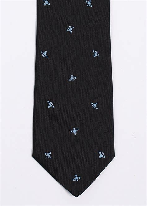 D1048 Adidas Y3 Yohji Yamamoto Premium Quality Kode Rr1048 2 vivienne westwood mens orb pattern tie black blue