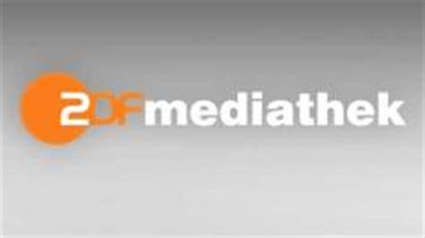 zdf mediathek im html format zdf mediathek app f 252 r das apple iphone ab sofort verf 252 gbar