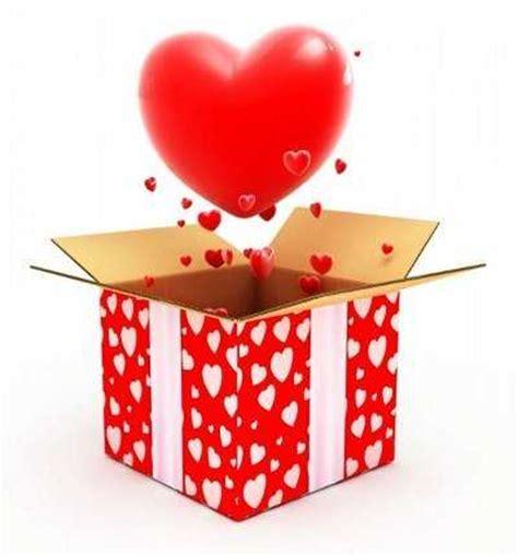 imagenes de regalo con globos deamor detalles originales que sorprender 225 n a tu pareja como