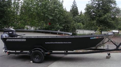 boat bed liner roll on bed liners for boats autos weblog