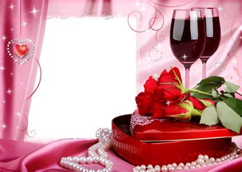cornici per foto di san valentino cornice per innamorati