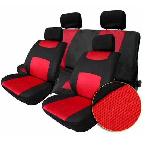 get cheap decorative car seat covers aliexpress