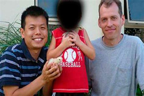 madre viola a su hijo de 8 anos viola a su hijo pareja homosexual viola a su hijo adoptivo