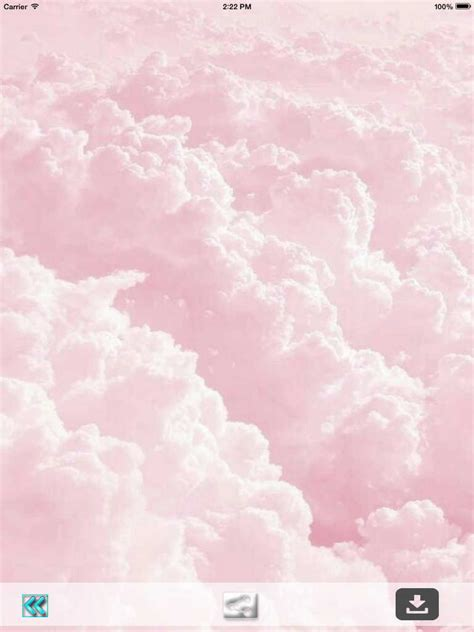 pink pastel wallpapers wallpaper cave
