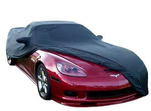 Best Outdoor Car Cover For C5 Corvette C5 Corvette Car Cover Indoor Stretch Soft