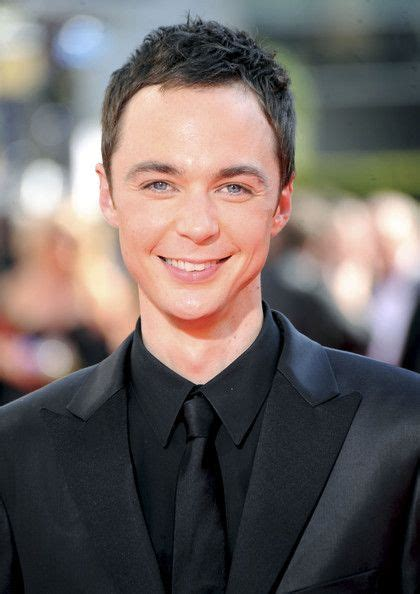 asian mens hairstyles along with jim parsons sheldon 131 best images about short haircuts on pinterest short