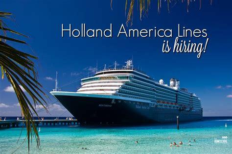princess cruises hiring hiring cruise ships fitbudha