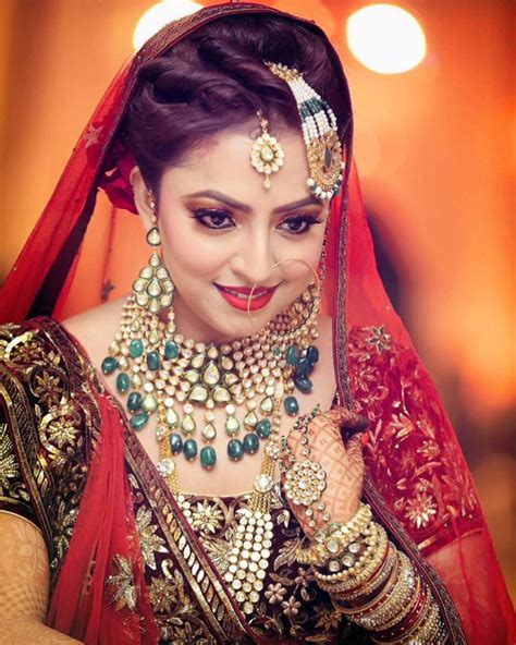 practically teaches us pakistani haire style stealworthy styles from pakistani brides