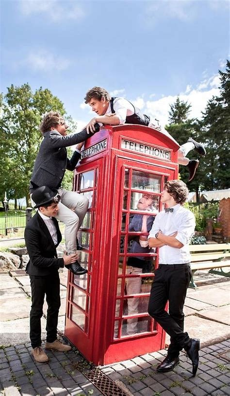 Take Me To Home by Taken By One Direction Take Me Home
