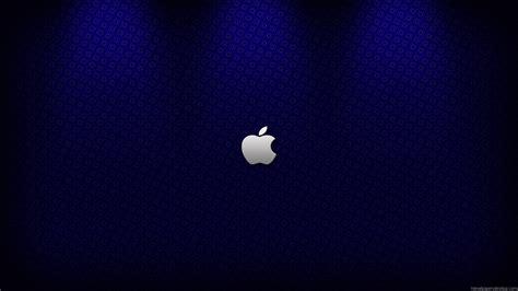 1080p hd wallpaper for mac apexwallpaperscom mac wallpaper hd 1080p wallpapersafari