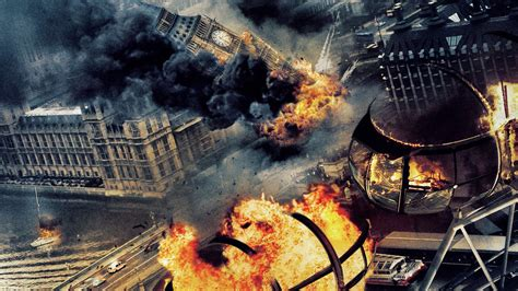 film london has fallen ganool london has fallen 2016 backdrops the movie database