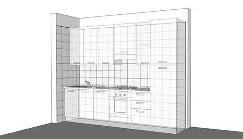 altezza piastrelle cucina guida impianti e rivestimenti cucina arredaclick