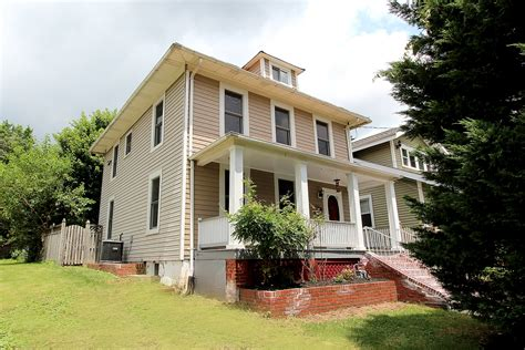 Cottage City Md Exorcist by Real Tour Inc 3702 Parkwood Cottage City
