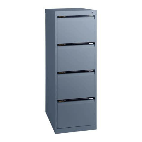 Office Filing Cabinets Statewide Standard Width 4 Drawer Office Filing Cabinet